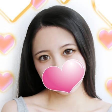 すずか【完全業界未経験♡綺麗なJD】 | ラヴィアンジュ(立川)