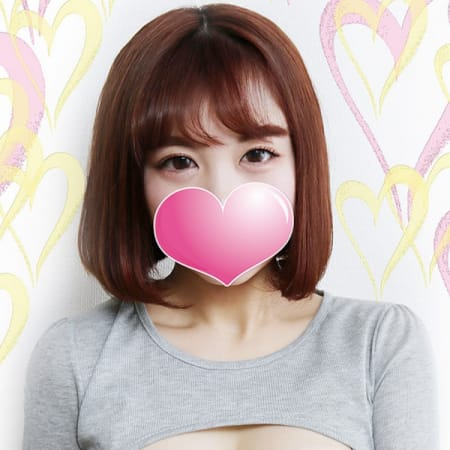 ゆうか【愛くるしい現JD♡】 | ラヴィアンジュ(立川)