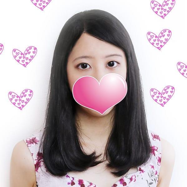 あざみ【黒髪ピュアな清楚娘♡】 | ラヴィアンジュ(立川)