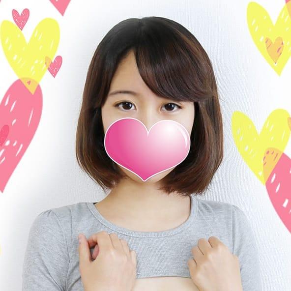 じゅん【未経験ピュアな巨乳 文化系♡】 | ラヴィアンジュ(立川)