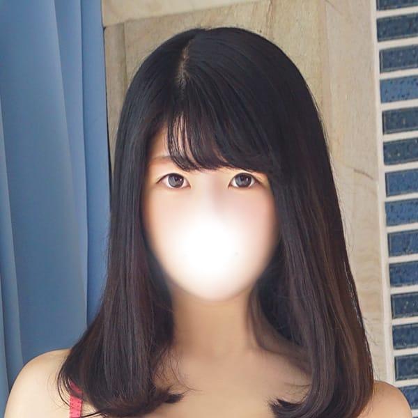 ちなみ【純粋無垢な女の子♡】 | ラヴィアンジュ(立川)