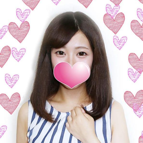 せいら【愛くるしい現JD♡】 | ラヴィアンジュ(立川)