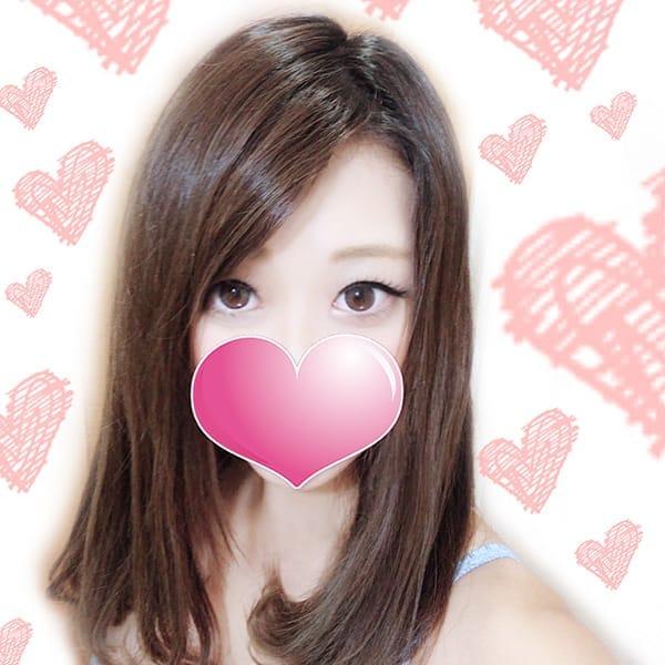こまち【飛び抜けて綺麗可愛系JD♡】 | ラヴィアンジュ(立川)