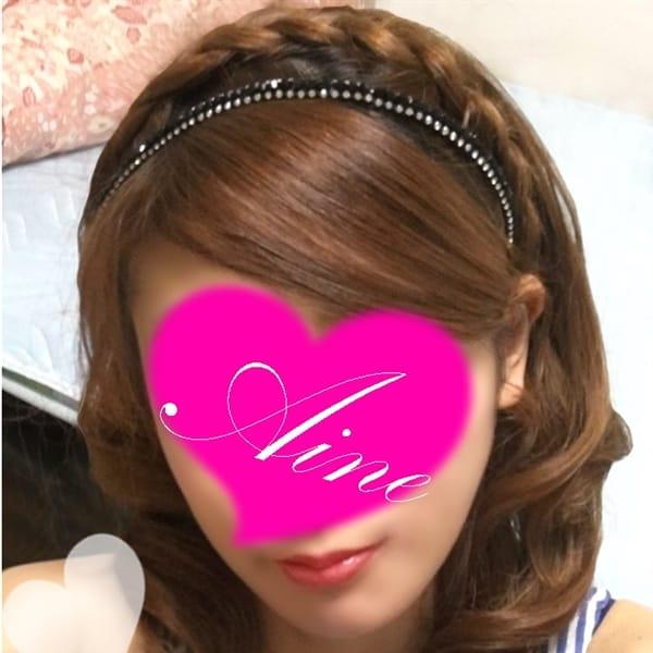 あいね【キュートな笑顔に胸キュン☆】 | タレント倶楽部倉敷(倉敷)