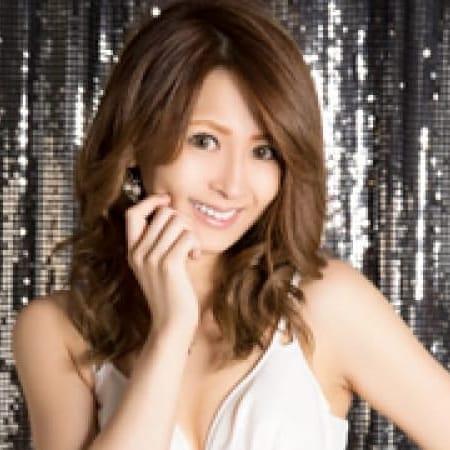 RIANA【熱愛フレグランス】 | GINGIRA☆TOKYO~ギンギラ東京~(品川)