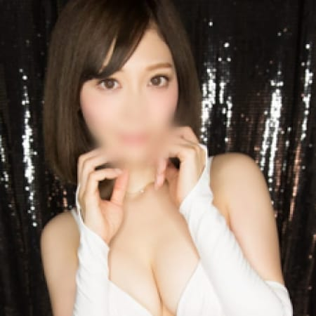 YUKA【のりのりねーさん☆ 】 | GINGIRA☆TOKYO~ギンギラ東京~(品川)