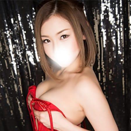 MINAMI | GINGIRA☆TOKYO~ギンギラ東京~(品川)