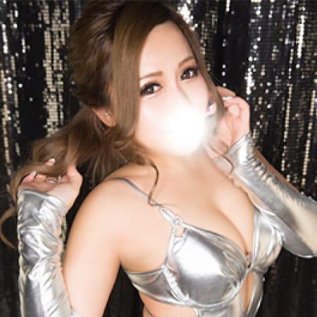MAKI【糸ぉ~巻きぃ巻きぃ~】 | GINGIRA☆TOKYO~ギンギラ東京~(品川)