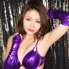 SATOMI【E乳EクビレE体♡】 | GINGIRA☆TOKYO~ギンギラ東京~(品川)