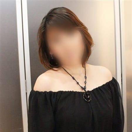 ゆう | 女群市場 性腺熟女100%(名古屋)