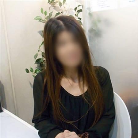 うの【敏感スレンダー】 | 女群市場 性腺熟女100%(名古屋)