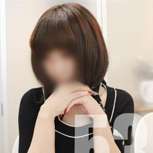 まりあ | 女群市場 性腺熟女100%(名古屋)