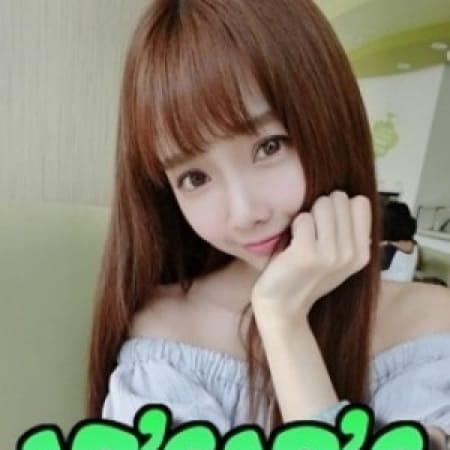 アズサ | 18歳19歳の美人専門店(三河)