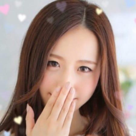 ねねちゃん【超極上プロポーション!】 | S級美少女~素人娘専門店(沼津・富士・御殿場)