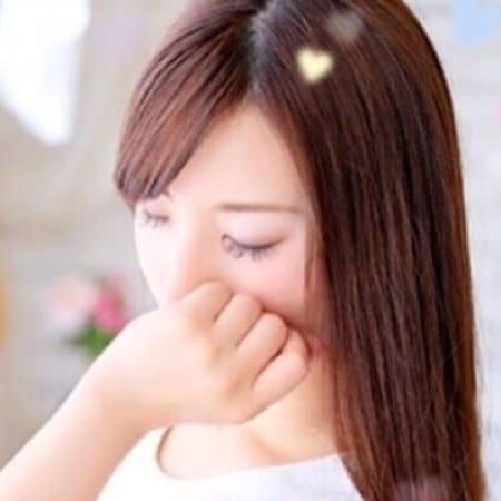 すずねちゃん   S級美少女~素人娘専門店(沼津・静岡東部)