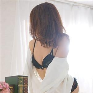 【奥様】ななみ【電マ 大好き】   隣の奥様&隣の熟女滋賀店(大津・雄琴)