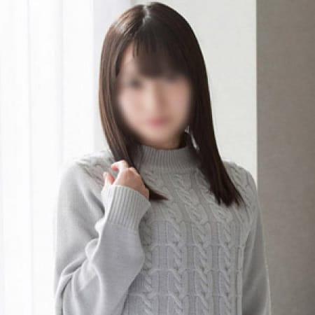 とあ【スリムボディの厳選美少女!】 | 関西ロリっこプロジェクト(新大阪)