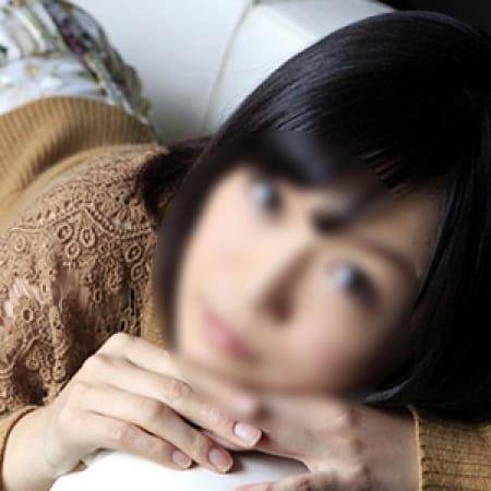 りんか【激カワ美少女】 | 関西ロリっこプロジェクト(新大阪)