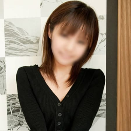 めいこ【国民的美少女級のルックス】 | 関西ロリっこプロジェクト(新大阪)