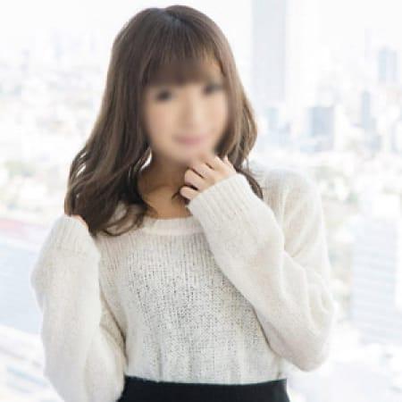 れん【めっちゃ可愛い超S級】 | 関西ロリっこプロジェクト(新大阪)