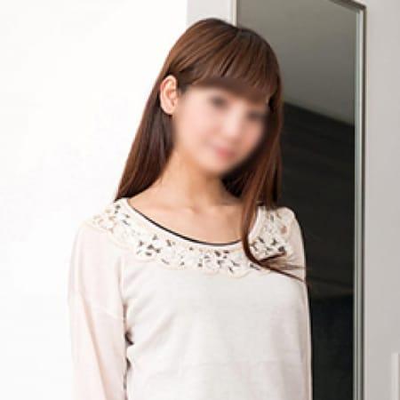 りあ【小顔が印象的な女の子♪】 | 関西ロリっこプロジェクト(新大阪)