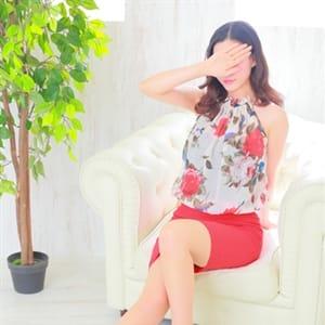 花咲 かすみ【天真爛漫☆天性のエロ美女♪】 | 亭主関白(谷九)