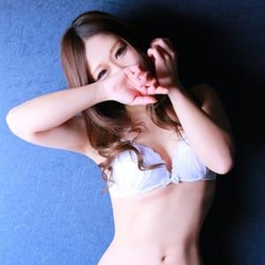 望月 ちほ【衝撃のデビューを飾る若き美妻】 | 亭主関白(谷九)