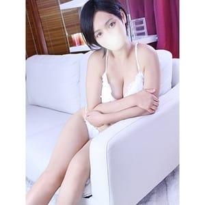 かな【ロリ巨乳妻♪】 | 乱妻新横浜店(横浜)