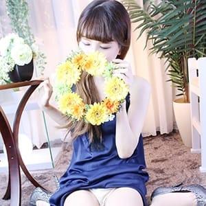りく【天使の可愛さ!!】   乱妻新横浜店(横浜)