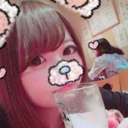 こはる【ロリ系どM娘】 | ぎゃるずれーべる 東部店(沼津・富士・御殿場)