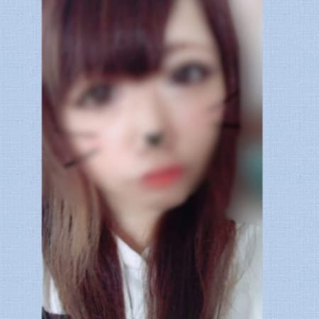 とも【ドM】 | ぎゃるずれーべる 東部店(沼津・富士・御殿場)