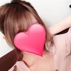 ショコラ【ミニマム巨乳の未経験】 | アロマ ぱんだ(高松)