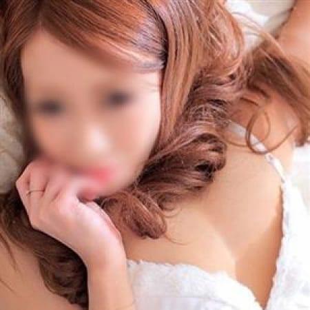 ゆな『新人体験』 | 金沢人妻&熟女(金沢)