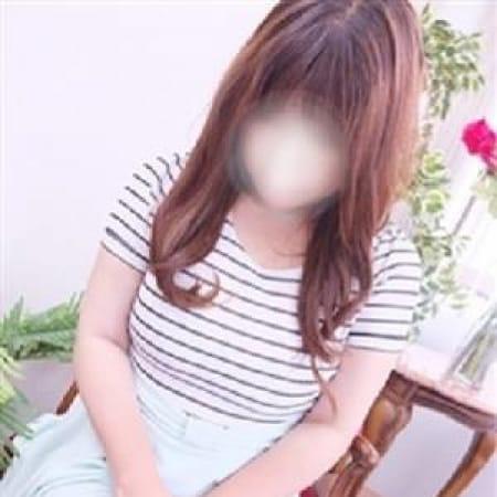 のの『新人体験』常に本気モード!【激しいのがお好き☆】 | 金沢人妻&熟女(金沢)