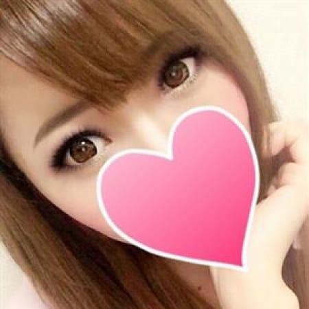 さな『新人体験』美人奥様!! | 金沢人妻&熟女(金沢)