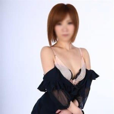 ゆき『新人体験』サービス抜群美女 | 金沢人妻&熟女(金沢)