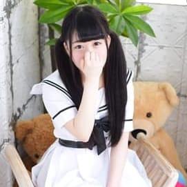 凛々愛(りりあ)