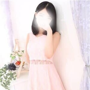 あゆか【全身性感帯奥様】 | one more 奥様 厚木店(厚木)