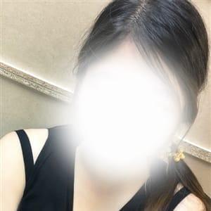 とわ【キス好きドM奥様】 | one more 奥様 厚木店(厚木)