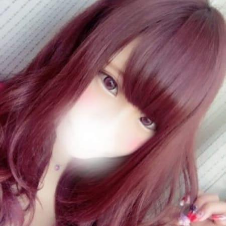 ことね【激かわアイドル系♪】 | BLENDA GIRLS長野店(長野・飯山)