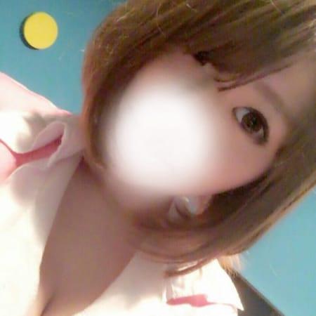 みゆ【スタイル抜群の激かわ♪】 | BLENDA GIRLS長野店(長野・飯山)