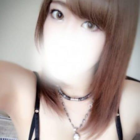 すずな【Gカップ綺麗系♪】 | BLENDA GIRLS長野店(長野・飯山)