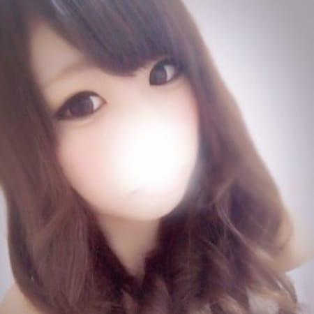 ゆうあ【スレンダー20歳♪】 | BLENDA GIRLS長野店(長野・飯山)