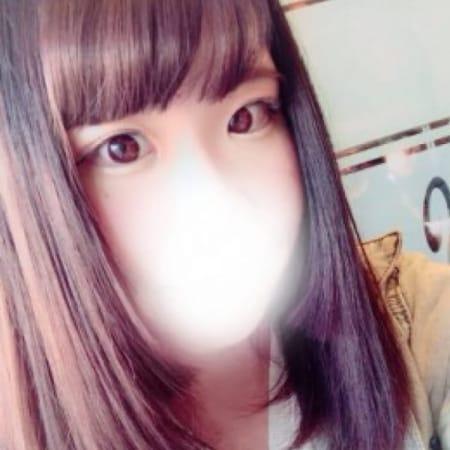 まお | BLENDA GIRLS長野店(長野・飯山)