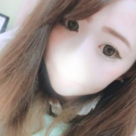 つかさ【生粋のМ!!】 | BLENDA GIRLS長野店(長野・飯山)
