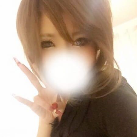 体験入店ここ【スレンダー激エロギャル♪】 | BLENDA GIRLS長野店(長野・飯山)