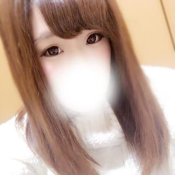 はるな☆小悪魔【スレンダーでアイドル系♪】 | BLENDA GIRLS長野店(長野・飯山)