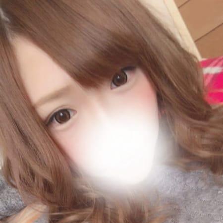 体験入店せりな【激カワ!スタイル抜群♪】 | BLENDA GIRLS長野店(長野・飯山)