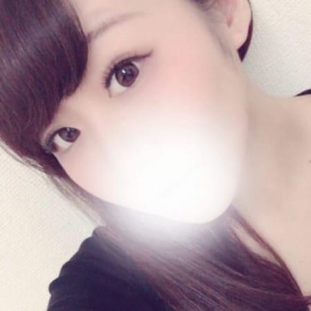 体験入店あみ【スタイル抜群!ロリ系M気質♪】 | BLENDA GIRLS長野店(長野・飯山)