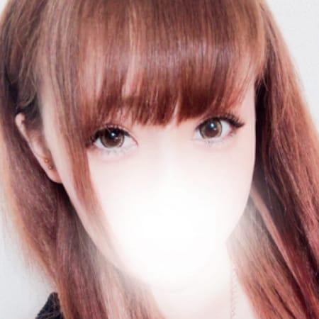 体験入店りり【19歳激かわ♪M気質♪】 | BLENDA GIRLS長野店(長野・飯山)